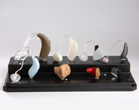 ENT specialists can pick the most suitable hearing aid for your need